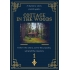 "Escape e-book ""Cottage in the Woods"""
